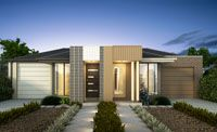 Bellarine Estates brings easy, affordableland and house packages in Geelong at a reasonable price. This is a great way to garb land and house packages like none other.