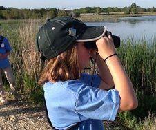 Birding Is Not a Whimsical Hobby (www.splicetoday.com)