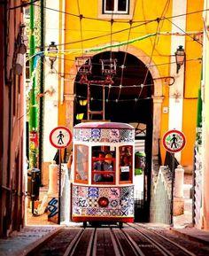 Lisboa 01