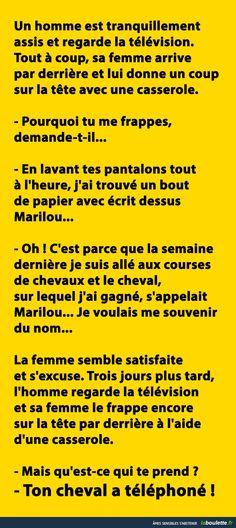 LABOULETTE.fr - Les meilleures images du net!