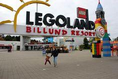 legoland,thankyou Legoland, Broadway Shows, Street View