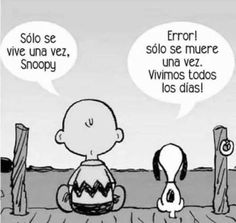 Photo Snoopy, Motivational Phrases, Sad, Tumblr, In This Moment, Feelings, History, Comics, Words