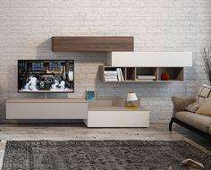 spectral next hangend tv meubel spectral mobelwohnzimmerwohnenecktisch