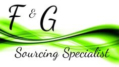 F&G Sourcing Specialist Logo Application Design, Web Design, Marketing, Logo, Design Web, Logos, App Design, Website Designs, Site Design