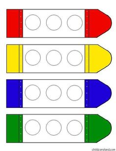 1 million+ Stunning Free Images to Use Anywhere Color Activities For Toddlers, Color Worksheets For Preschool, School Age Activities, Nursery Activities, Preschool Colors, Preschool Centers, Montessori Activities, Toddler Activities, Learning Activities