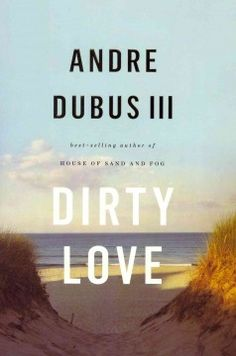 Dirty love - A collection of short stories examining the lives of suburbanites seeking solace and gratification in food, sex, work, and love.