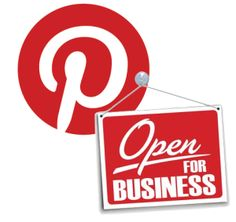 Pinterest -Easily share & organize photo & video content! Great to promote brand, engagement and it is optimized for SEO :) YES so use keywords in your descriptions which you want to focus. Happy Pinning