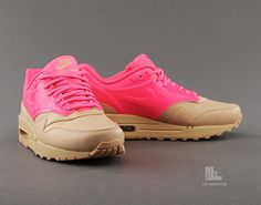 73fce6ccfb0 47 Best sneakers n other shoes images | Fashion shoes, Loafers ...