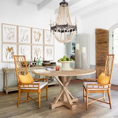 22 best dining rooms images diners dining rooms dining room rh pinterest com