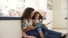 5 signs your child already loves reading