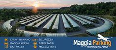 Parcheggio Malpensa Maggia Parking - Banner-Confartigianato800x350