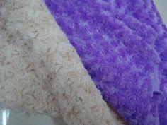 DSC03344 - Cixi Can Textile Co.,Ltd