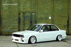 ผลการค้นหารูปภาพสำหรับ BMW E30