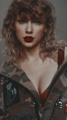 Taylor Swift Pictures, Taylor Alison Swift, Aesthetic Lockscreens, I'm Pregnant, Dark Beauty, Celebs, Photoshoot, Mom, Cat Lady