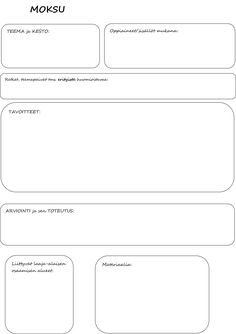 Assessment, Bar Chart, Teaching, School, Schools, Learning, Education, Tutorials