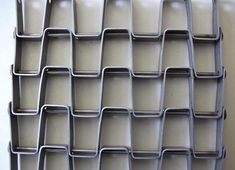 Buy Honeycomb Conveyor Belt In India. Laktas Wire Conveyor Belt Is Known One Of The Reputed Manufacturer, Exporter And Supplier Of Wire Mesh Belt In India.