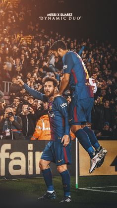 Get Helpful Tips About Football That Are Simple To Understand. Football is a great sport that people really enjoy. Lionel Messi Wallpapers, Cristiano Ronaldo Wallpapers, Messi Soccer, Messi 10, Fc Barcelona, Cristano Ronaldo, Football Art, Watch Football, Leonel Messi