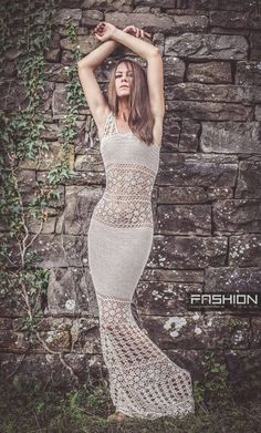 #handmade #cottone #mydesign #pletinella #facebook #pletinell@ #manufacture #longdress #crochet #crocheting #love #job #passion