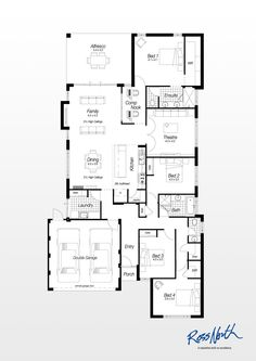 520165825696996790 in addition 553450241676894469 furthermore 509751251546375589 also Narrow Block Designs besides Australian House Plans. on narrow lot home designs sydney