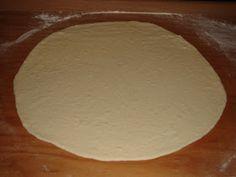 Bread, Cheese, Food, Hungary, Essen, Breads, Baking, Buns, Yemek