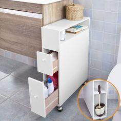Meer dan 1000 ideeën over Toilet Kast op Pinterest - Toiletten ...
