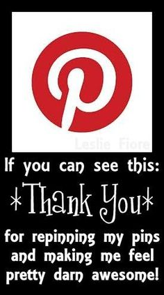 LisaBWD❤PIN FREELY❤ Thanks for FOLLOWING me.  https://www.pinterest.com/lisabwd/