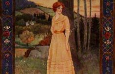 Maud's Hopes for Anne's Dreams | Welcome to AnneofGreenGables.com
