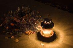 Użyj STRZAŁEK na KLAWIATURZE do przełączania zdjeć Light Bulb, Lighting, Painting, Home Decor, Decoration Home, Room Decor, Painting Art, Light Globes, Lights