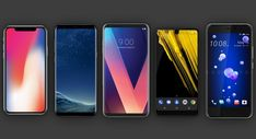 All of flagship phones have glaring compromises. Heres what they tell us about design. Samsung Galaxy S9, Galaxy S8, Free Internet Tv, Streaming Tv Channels, Face Id, Apple Iphone 6s Plus, Country Songs, Iphone 4s, Digital