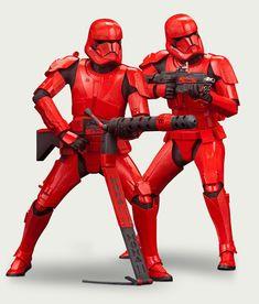 Cool Star Wars le réveil de la puissance Masque un Stormtrooper /& Kylo Ren mardi gras