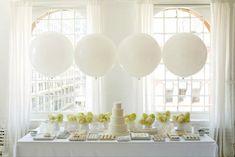 #dessertable #wedding #weddingconsultant #matrimonio #matrimoniopartystyle #location #trovalocation #bride #bridal #nozze #sposa2016