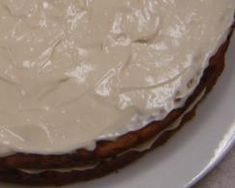 Living Without - Gluten-Free Carrot Cake - Recipes Article
