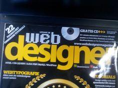 Webtypodesign
