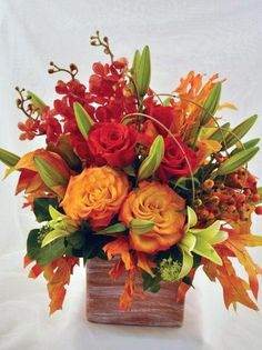 PlantShed New York Flowers & Plant Delivery | NYC Florist & Flower Shop