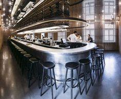 projekt praga perłowa beerhouse lublin poland