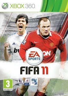 FIFA 11 (Xbox 360) VideoGames: $99.00 End Date: Wednesday Mar-14-2018 5:56:59 PDT Buy It Now for only: $99.00 Buy It Now | Add to watch list