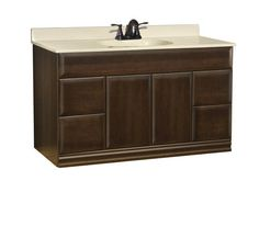 Pace Milan Series 24 Medicine Cabinet New House Pinterest Medicine Medicine Cabinets And
