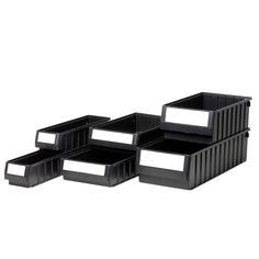 Home - Workplace Catalogue Plastic Containers, Workplace, Catalog, Plastic Cups