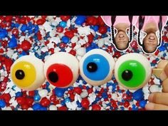 Patriotic Candy 패트리어틱 캔디 Mukbang TwinRoozi 쌍둥이루지 먹방 - YouTube Frame, Home Decor, Picture Frame, Decoration Home, Room Decor, Frames, Interior Design, Home Interiors, Hoop