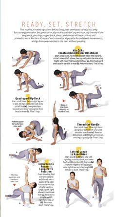 Ballet Body, Trainers, Exercise, Workout, Plank, Fitness, Strength, Nails, Tennis