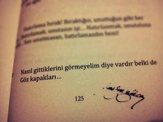 cahit zarifoğlu şiirleri Study Hard, Cool Words, Tattoo Quotes, Blues, Poetry, Thoughts, Tattoos, Tips, Instagram