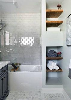 arquiteturadoimovelecontemporary-bathroom