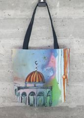1001 Nacht Tote: What a beautiful product!