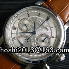 ロレックス偽物http://topnewsakura777.com/watchesbig-class-1.html
