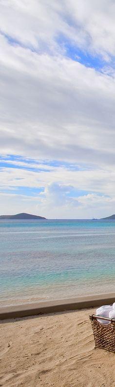 strand/zee