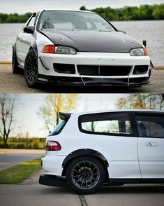 853 отметок «Нравится», 4 комментариев — H24SEVN JAMAICA! (@h24sevn) в Instagram: «Track Style EG! 👌 ______ Owner : @blutoplor Team : Location: Media Credit : ........... ______ ⚠DM…» Honda Civic Hatchback, Honda Crx, Tuner Cars, Jdm Cars, Subaru, Civic Eg, Honda Bikes, Japanese Cars, Motor Car