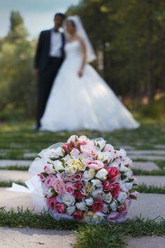 fOKUS Prodüksiyon,  Emrah & Erkan,  Düğün Hikâyesi,  Gelin Damat, Wedding Photography, Düğün Fotoğrafları