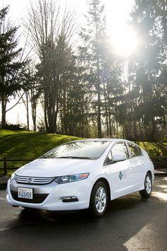 23 best honda images on pinterest honda civic car parts and honda rh pinterest com