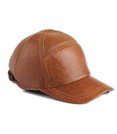 JK Collection Hat Brown - Int: One size