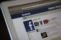 Facebook pode lançar leitor de notícias ainda em janeiro, diz site